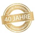 40 Jahre Jäger (1978 - 2018)