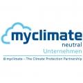 MyClimate Auszeichnung
