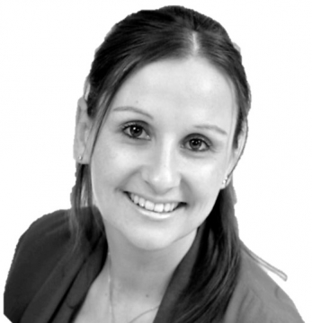 Corina Dannewitz