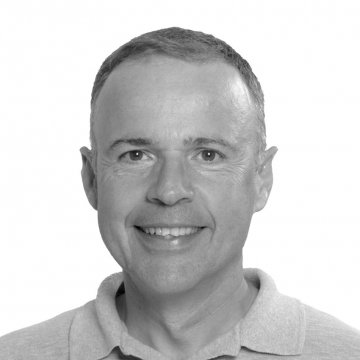 Thomas Wenzel
